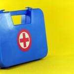first_aid_box