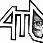 ato_2
