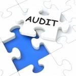 audit_credit_stuart_miles