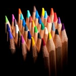 coloured_pencils