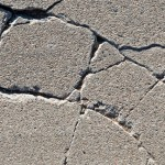 cracks_in_stone