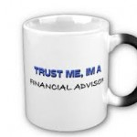 financial_advisor
