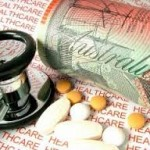 medical_expenses