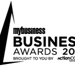 my-biz-awards-2012_web