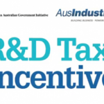 r_and_d_tax_incentive