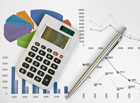 top five tips for better business budgets mja business