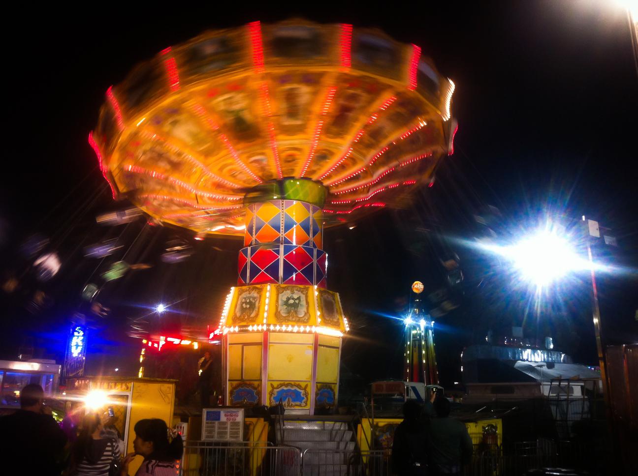 jettycarnival