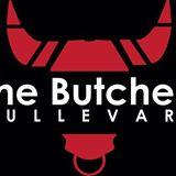 Butchers Bullevard