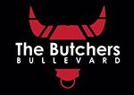 butchersbull150px