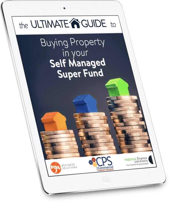Ultimate Guide to Buying Property in your Self Managed Super Fund