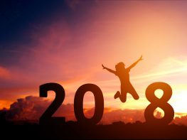 top-five-new-years-resolutions-business-success-2018
