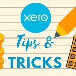 top-tips-tricks-xero-users