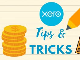 top-tips-tricks-xero-users