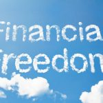 six-secrets-financial-independence