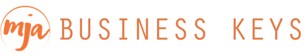 BUSINESSKEYS-LOGO