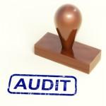 audit_stamp