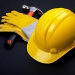 construction_credit_adamr