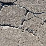 cracks_in_stone