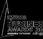 my-biz-awards-2012_web