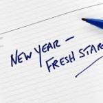 new_year_0
