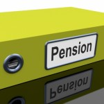 pension_credit_stuart_miles