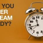 superstream_clock