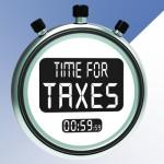 tax_credit_stuart_miles