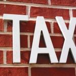 tax_on_bricks