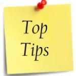 top-tips_0