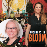 Business in Bloom