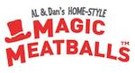 MagicMeatballsSMALL