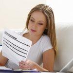 Understanding Financial Statements - Coffs Harbour