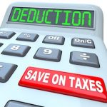 Commonly-Missed-Tax-Deductions