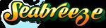seabreeze150px