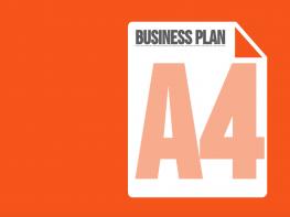 shorter-better-business-planning