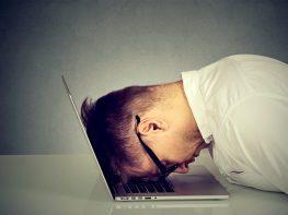 five-ways-fix-business-owner-burnout